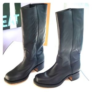 💛Frye sz 9 Ladies Tall Boots💛